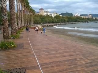 ANTICHI RIVERBERI CAMERA SINGOLA, Salerno