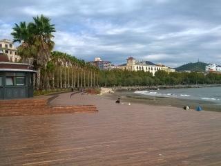 ANTICHI RIVERBERI CAMERA DOPPIA, Salerno