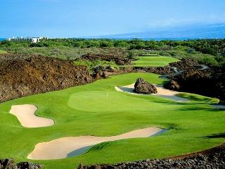 1 BR Fairway at Mauna Lani Point, Waimea