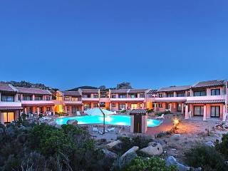 Paradise, Costa Paradiso
