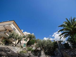 Riviera Apartment, Rapallo
