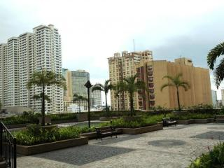 1 BR Robinsons Place Residences - RPR07