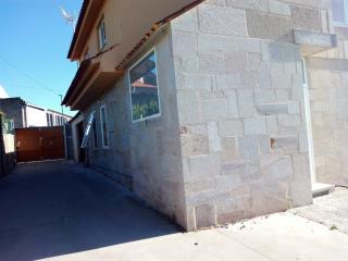 House in La Lanzada, Pontevedra 102445, A Lanzada