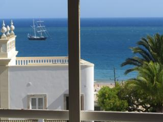 Apartment in Portimao, Algarve 102473, Praia da Rocha