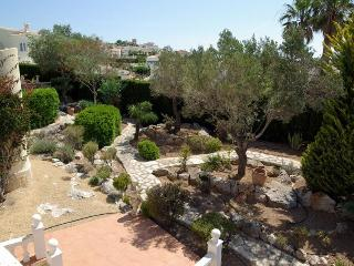 Villa in Benitachell, Alicante 102476, Teulada