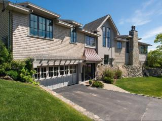 Modern Home with Ocean Views, Cohasset