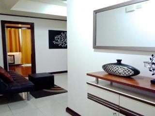 1 BR Robinsons Place Residences - RPR05