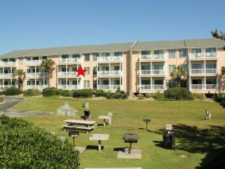 Pebble Beach D-203-SAT 3BR, Emerald Isle