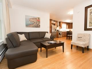 Toronto Vacation Rentals II