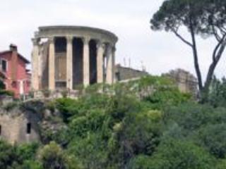 tivoli centro storico, Sibilla, casa vacanza, Tivoli