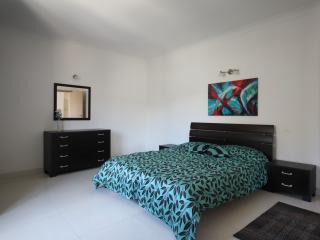 Flat 4 - 1 Bedroom Apartment, Bahar ic-Caghaq