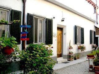 B&B Vacanze in Mugello, Scarperia e San Piero