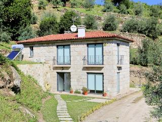 Casa Laranjeiras - Becos Agro-Turismo