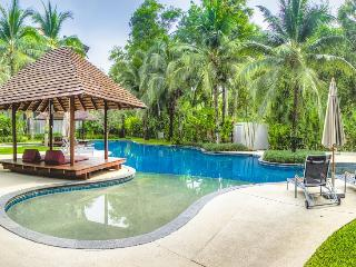 Amazing 2 Bed (sleeps 6) Apartment near beach D41, Bang Tao Beach