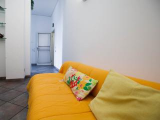 THE 4th FLOOR - The flat, Florencia