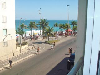 Ipanema Arpoador Copacabana - Best Location in Rio, Río de Janeiro