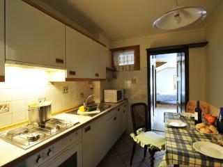 Vetta Chalet Apartment