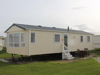 europa snowdonia  gold  rating, Towyn