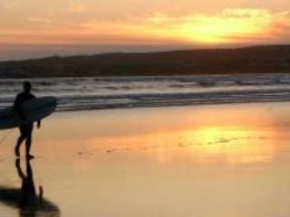 Lahinch  15 Greenfields Park, Co Clare