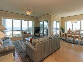 3507 Windsor Court South-Oceanfront 5th Floor **AVAILABLE  8/6-13, Hilton Head