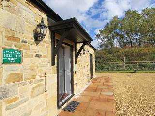 Hill Top Cottage, Newcastle