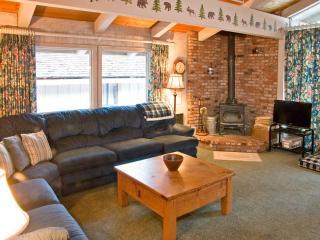 Villa de los Pinos 33 ~ RA130078, Mammoth Lakes