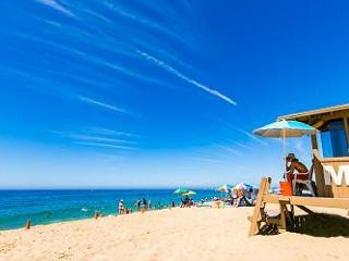 20% OFF SEPT DATES - Walk to Beach, Bay, Restaurants and Fun Zone, Newport Beach