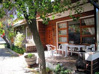 Cozy House and Cottage in Melkbosstrand, Cape Town, Kapstadt Zentrum