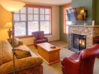 Village 1302 - Grand Sierra Lodge