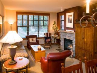 Village 1402 - Grand Sierra Lodge