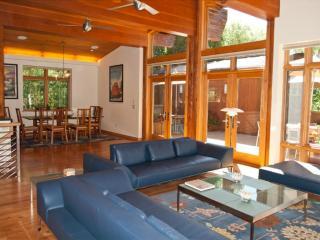 Huffman 401 at Warm Springs ~ RA129962, Ketchum