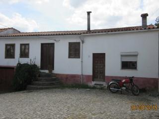 Casa Maquia, Miranda do Corvo