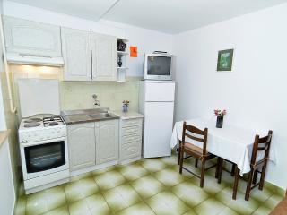 Apartment 1452