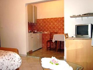 Apartment 364, Novigrad