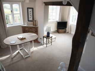 The Garden Cottage, Great Witley