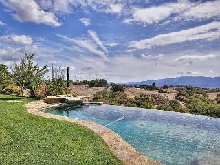 10% Off Through the End of December!, Santa Ynez
