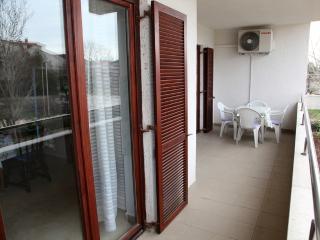Apartment 135, Pula