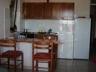 Apartment 177, Rabac