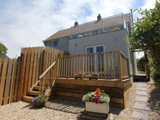 Little Grenville - Perfect for Couples, Padstow