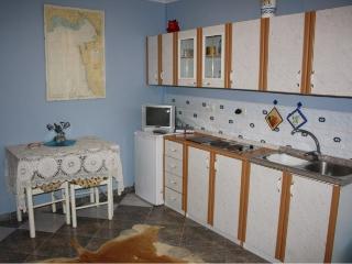 Apartment 282, Umag
