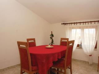 Apartment 559, Fazana