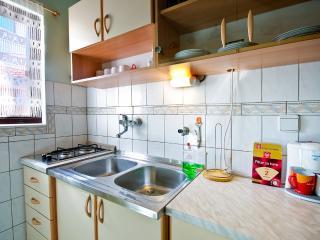 Apartment 660, Fazana