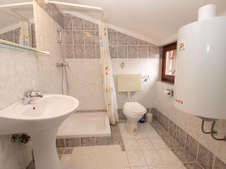 Apartment 657, Porec