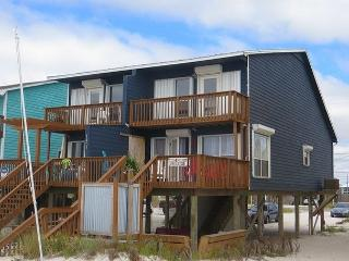 SPRING BREAK CANCELLATION SPECIAL: MARCH 25-MARCH 28:  $639.95, Gulf Shores