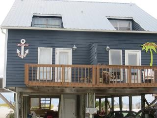 20% OFF-MARCH 22-MARCH 25-4 NIGHT STAY FOR ONLY $1195.08-BOOK NOW