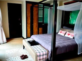 Luxury 4 Bed Private pool Villa near beach - A5, Bang Tao Beach