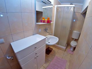 Apartment 858, Rovinj