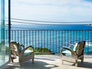 TAMARAMA BEACH PAD - Contemporary Hotels, Bondi
