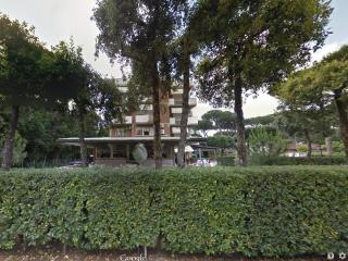 A beautiful house in a very peaceful place!, Lido di Camaiore