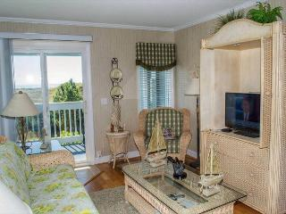 Beautiful Oceanfront Condo with many Upgrades!, Atlantic Beach